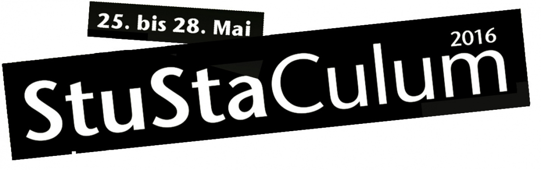 StuStaCulum-2016-Logo