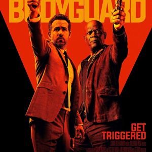GX2018: GARNIX-Bühne: The Hitman's Bodyguard (OV)