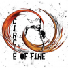Circle-of-Fire-Logo